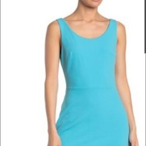 Betsey Johnson Dresses - Betsey Johnson Sleeveless dress NWT